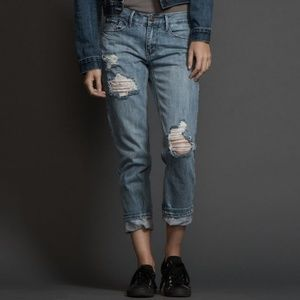 Denim Colab